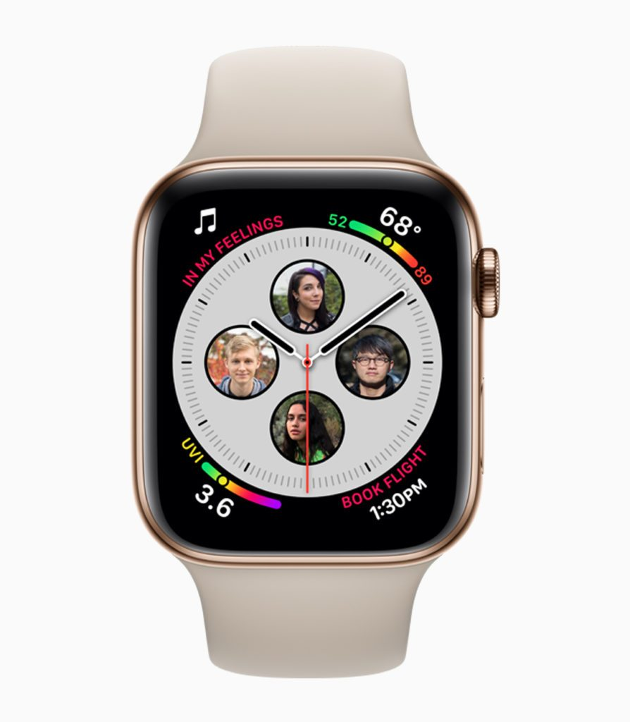 Apple-Watch-Series4_icons-reminders_09122018-894x1024
