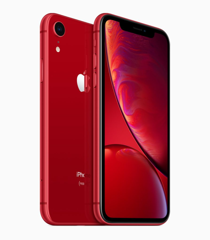 iPhone_XR_red-back_09122018-1-894x1024
