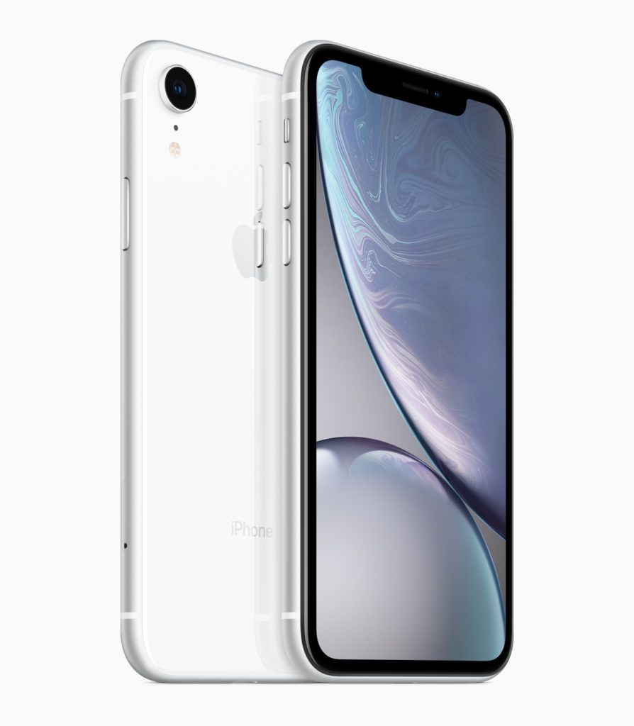 iPhone_XR_white-back_09122018-894x1024