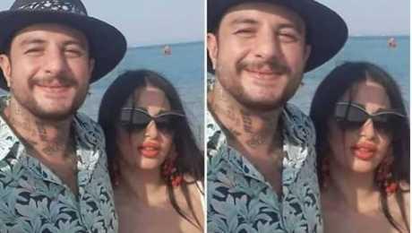 أحمد-الفيشاوي-وزوجته