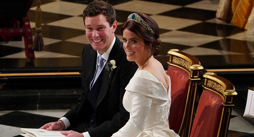 الأميرة-ويجينى-وزوجها
