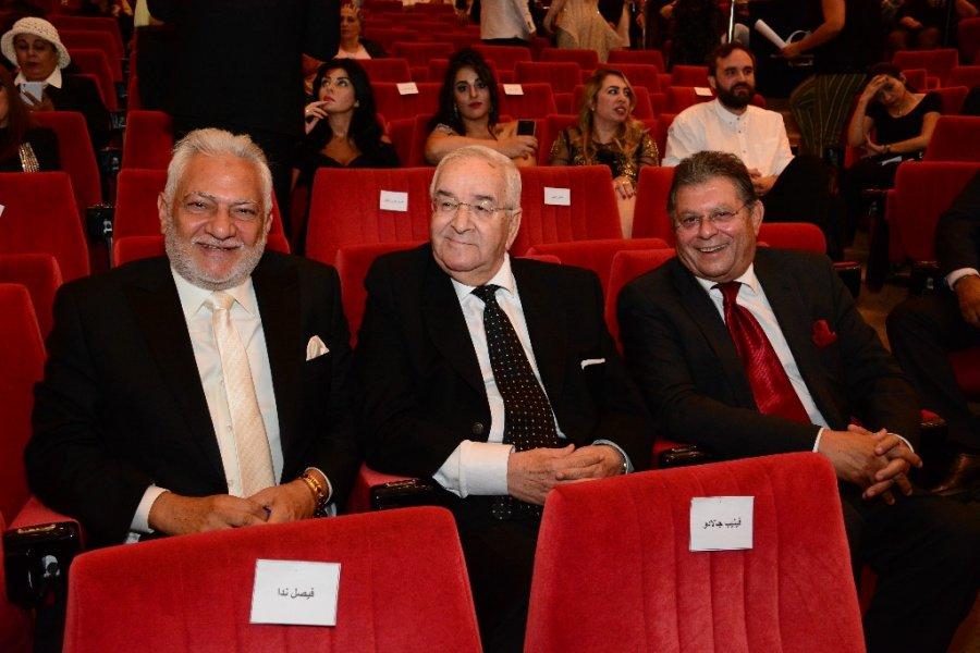 الفنان-سامح-الصريطي-مع-المخرج-محمد-عبدالعزيز