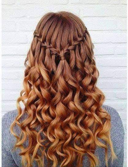 الوان-صبغات-شعر