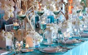 ثيم-الزفاف