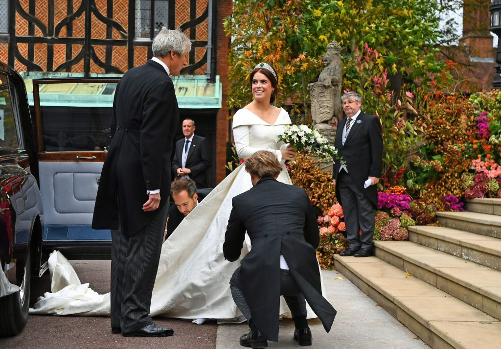 جانب-من-مراسم-الزفاف