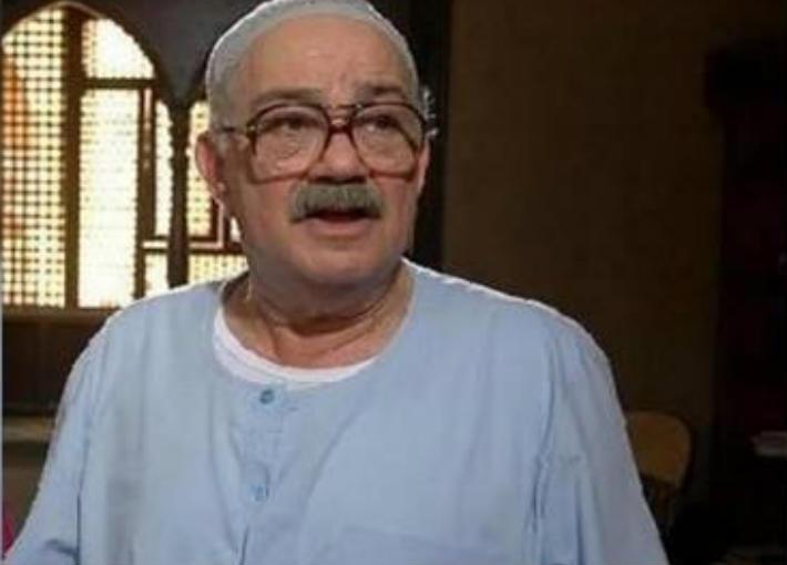 الفنان جلال عبد القادر