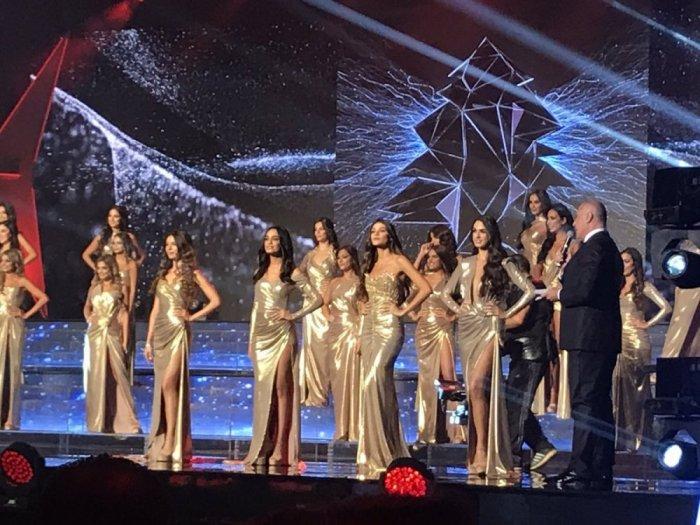 حفل-اختيار-ملكة-جمال-لبنان-2018