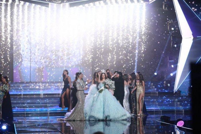 حفل-ملكة-جمال-لبنان-2018