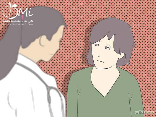 خطوات-الفحص-الذاتي-لسرطان-الثدي1