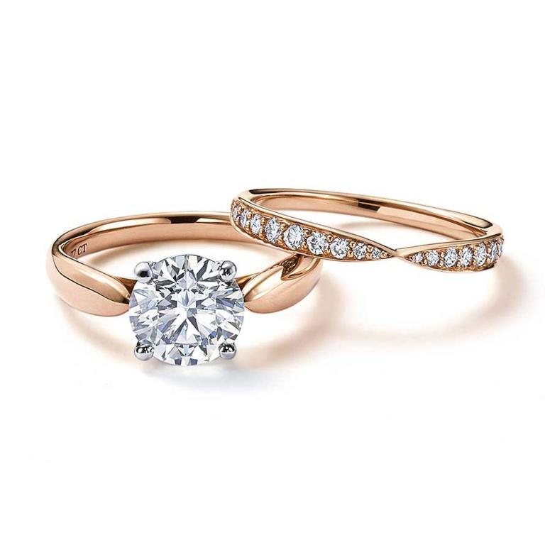 خواتم-زواج