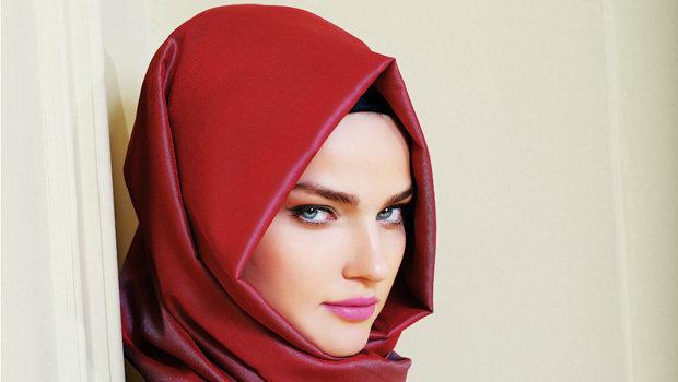 لفات-الحجاب