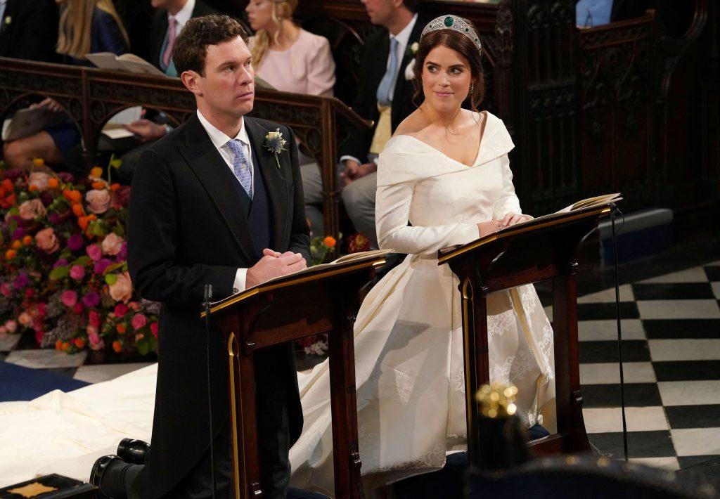 مراسم-الزفاف