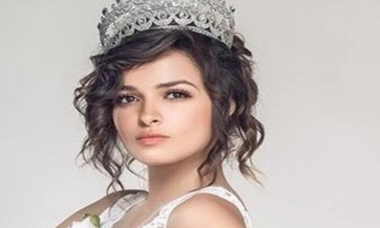 ملكة-جمال-مصر-2018