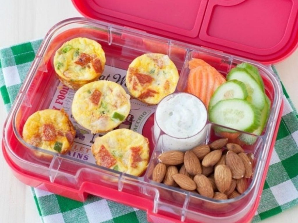 وجبات-المدرسة