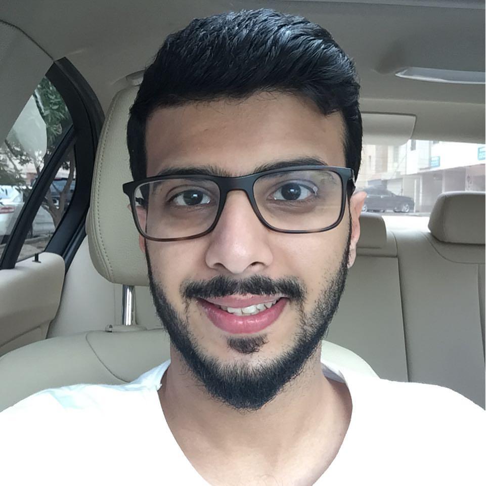 محمد بن رافعة