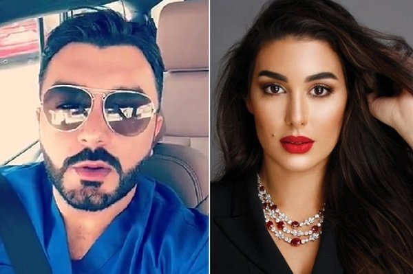 ياسمين-صبري-و-عبد-الله-بهمن