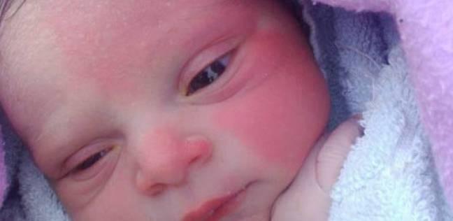 العثور على طفلة حديثة الولادة في القمامة.. ثم تتوالى صدمة جديدة!