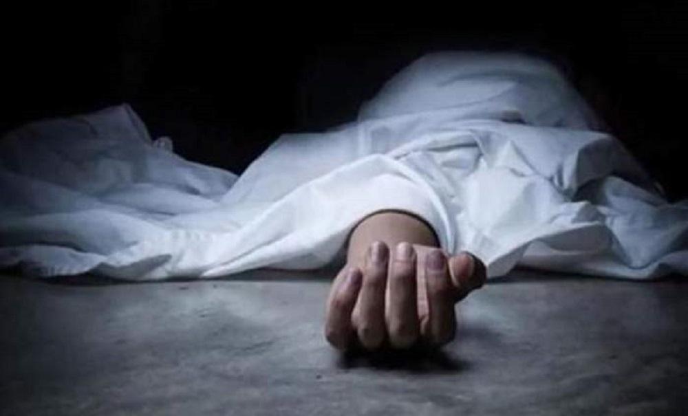 العثور على جثة شاب مذبوحًا داخل مسجد