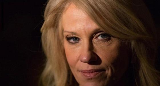 مستشارة دونالد ترامب كانت ضحية لاعتداء جنسي