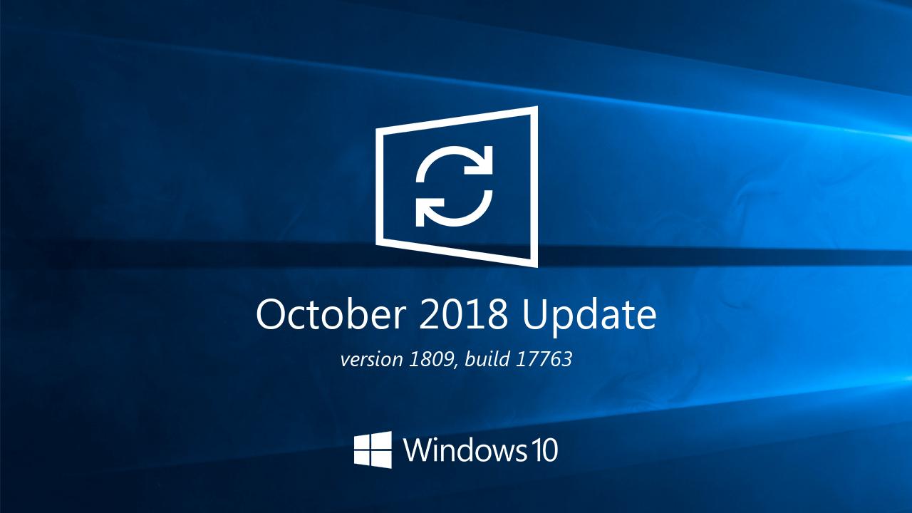 بالفيديو.. تحذيرات من تحديث نظام Windows 10 الجديد