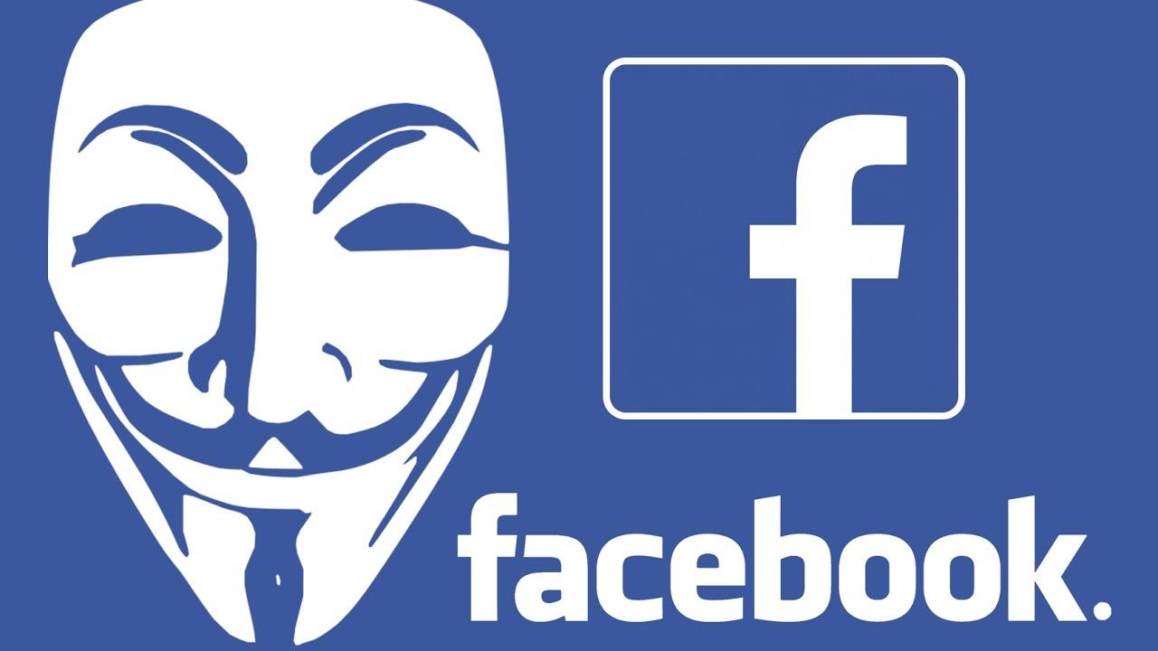 تعويضات بالدولار للمتضررين من اختراق الفيسبوك