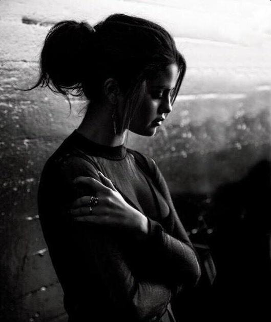 اختيارات محاور المشاهير عدنان الكاتب عن كيف يكون الصمت أبلغ من الكلام؟؟