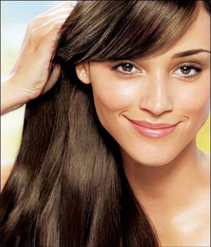 الشعر-الطويل-مع-الغرة-الجانبية