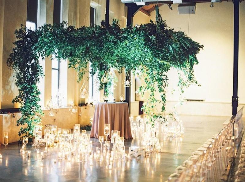 ثيمات-زفاف-الشتاء