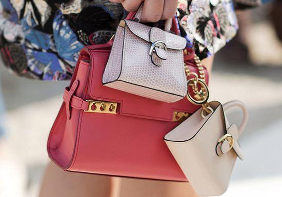 حقائب-يد