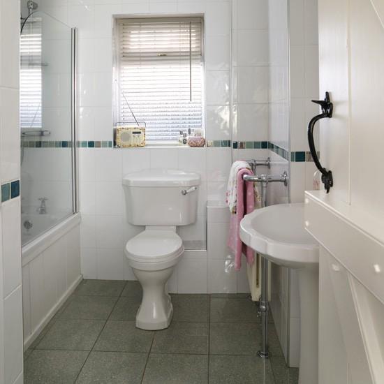 حمامات2