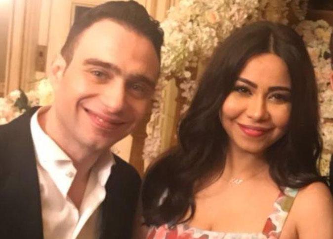 شيرين-عبد-الوهاب-وزوجها-حسام-حبيب