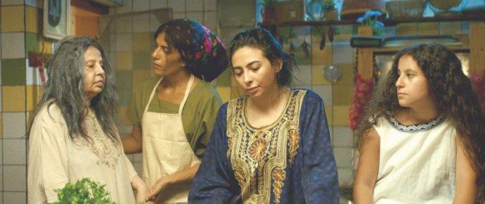 فيلم عمرة