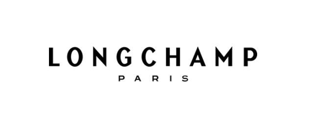 مجموعة-شتاء-2018-من-Longchamp