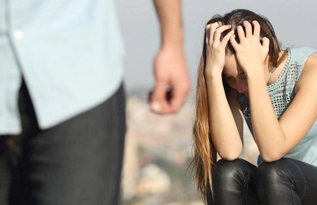 عروس تخلع زوجها بعد شهر العسل .. والسبب غريب