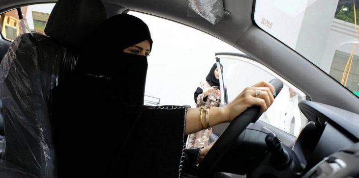 سيدة سعودية تشتكي مسئولة وتكشف عن نصيحتها القاتلة لها!