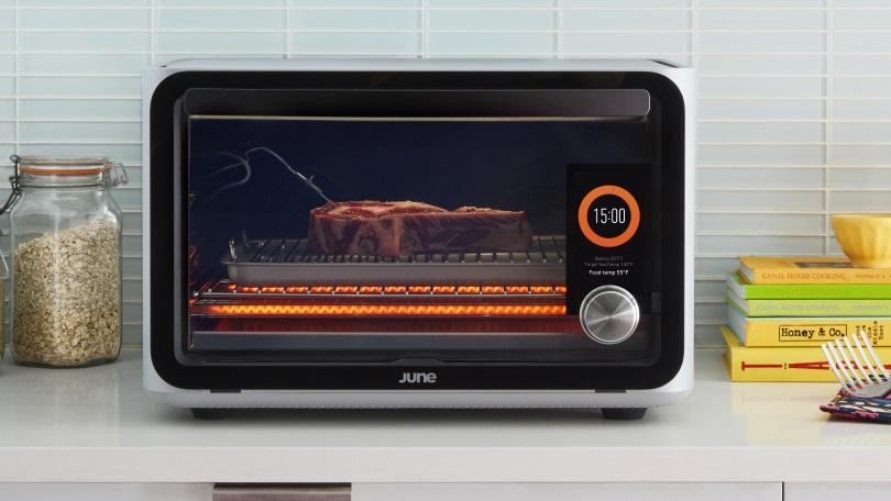 537553-june-intelligent-oven