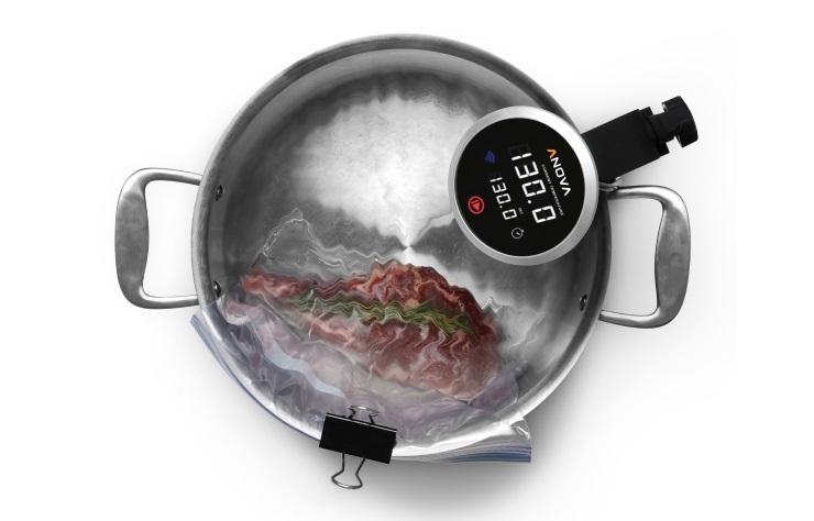 537554-anova-precision-cooker