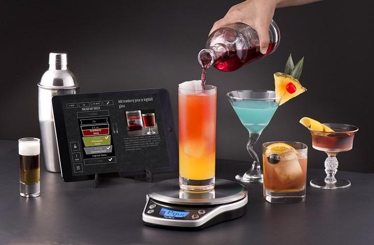 537556-perfect-drink-pro