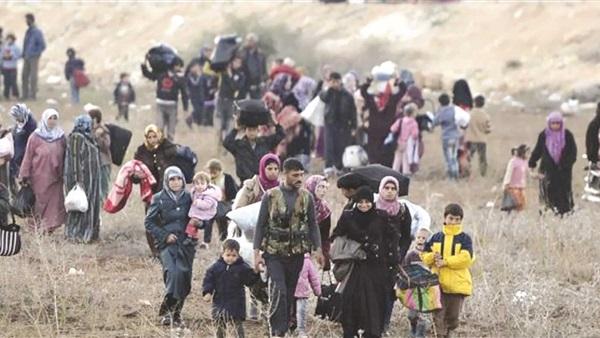 ردود فعل غاضبة بسبب سيناريو لينا دونهام لفيلم عن لاجئين سوريين