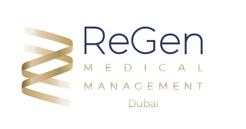 متوفر العلاج بالخلايا الجذعية في مستشفى الإمارات