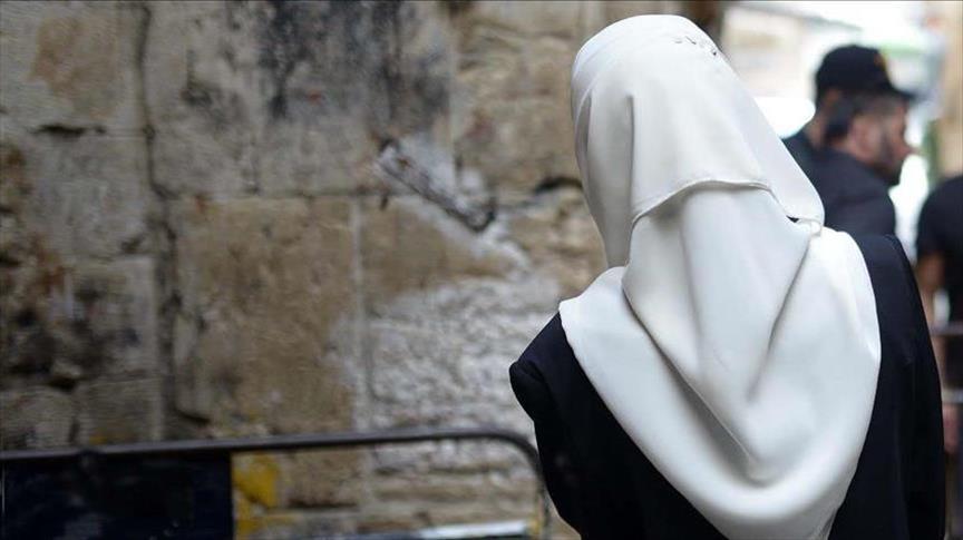 الكشف عن ظهور عمليات بيع نساء في الأسواق العربية