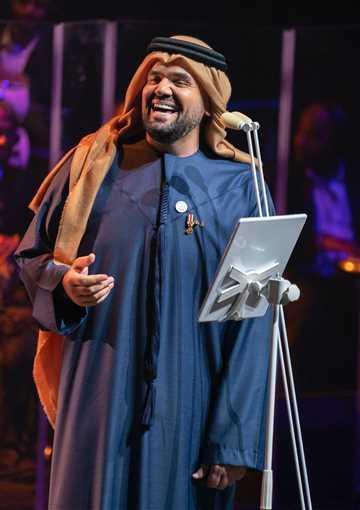 حسين-الجسمي-يقدم-مجموعة-من-اجمل-اغانيه
