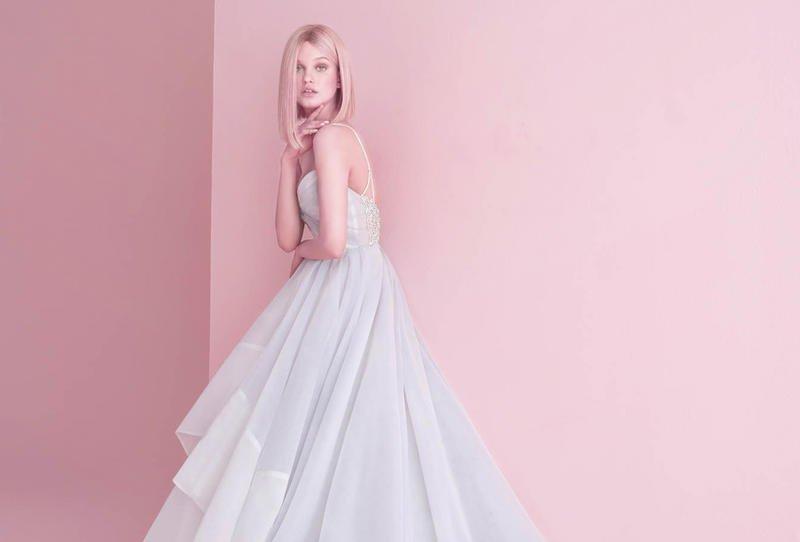 فساتين-زفاف-2019