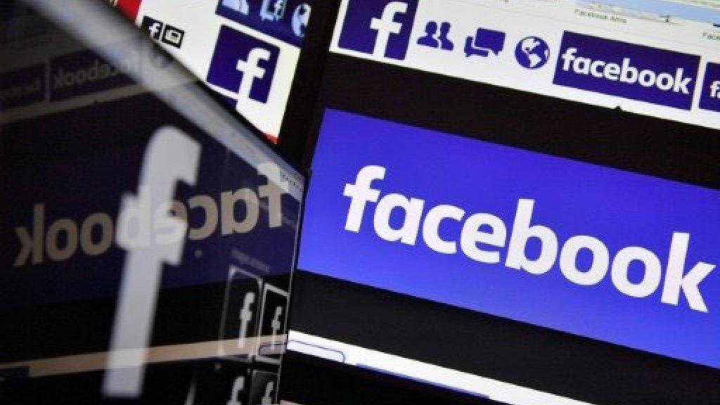 بالصور.. فيسبوك تعترف بتسريب صور ملايين المستخدمين!