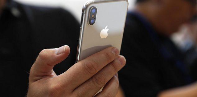 """تحديث """"iOS"""" الجديد يتسبب بمشاكل عديدة لمستخدمي هواتف آيفون!"""