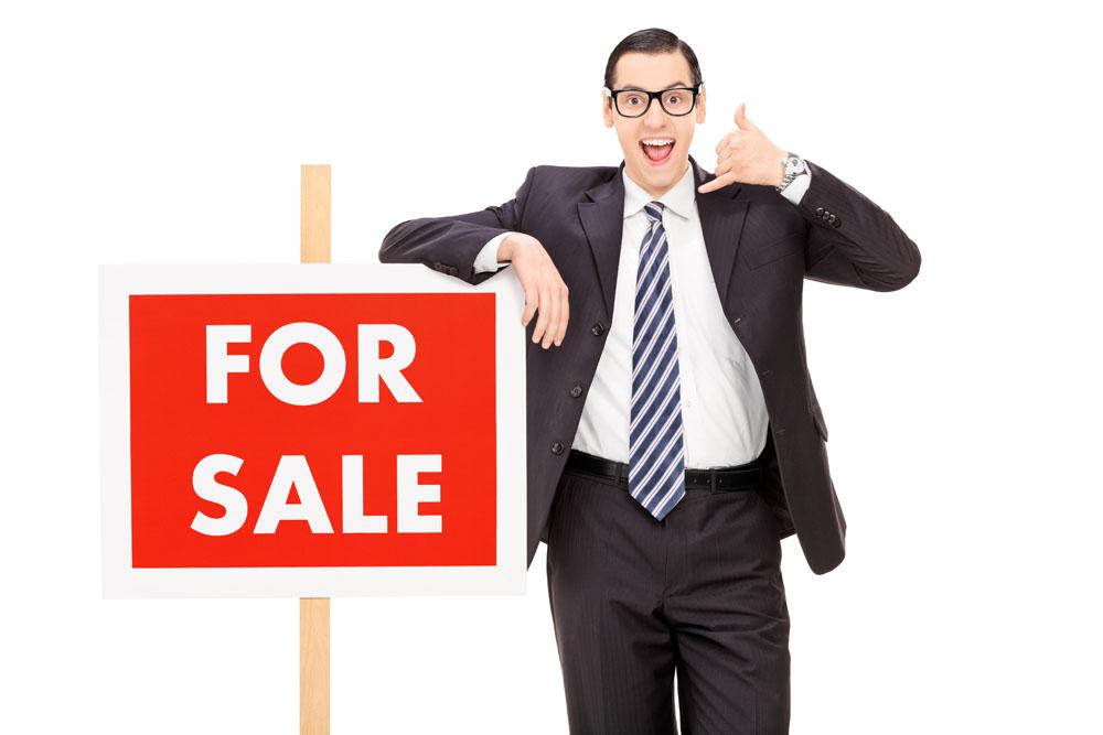 زوجة تبيع زوجها على الإنترنت بـ 350 جنيها