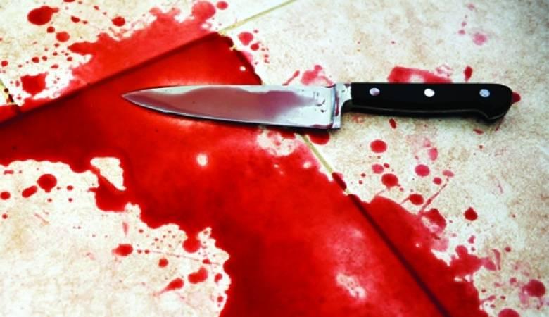 جريمة وحشية.. امرأة تقطع العضو الذكري لرجل حاول الزواج بها