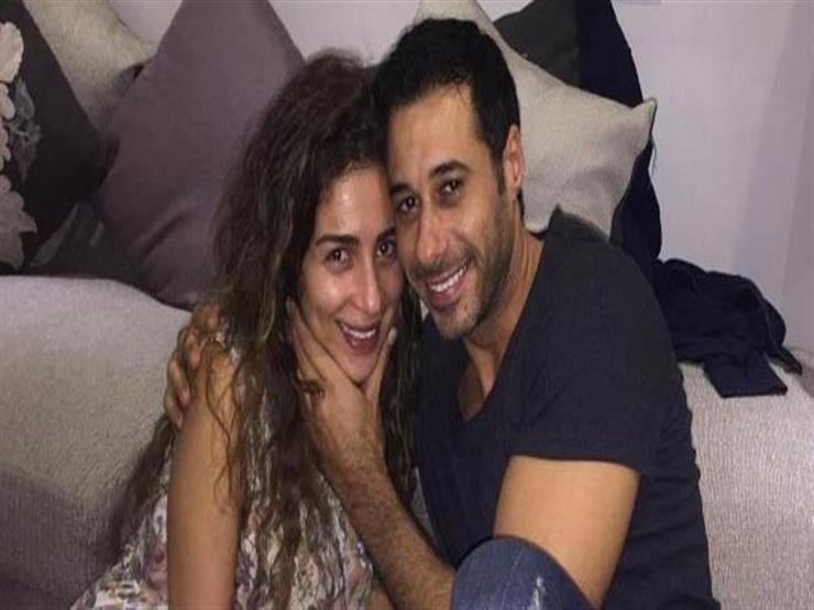 احمد-السعدني-تربطه-علاقة-صداقة-قوية-مع-مي-عز-الدين