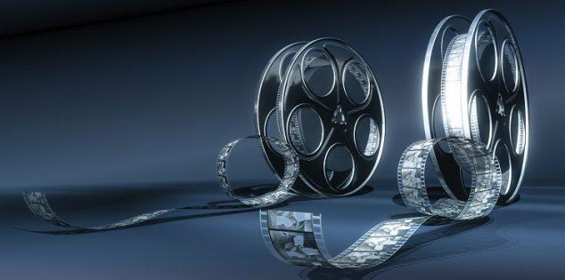 طبعة جديدة من مهرجان الأفلام الفرنسية على الإنترنت