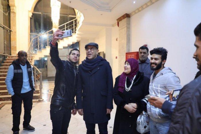 الغاء-عرض-مسرحية-أشرف-عبد-الباقي